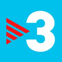 Ver TV3 Càmeres en directo online