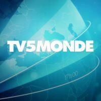 Ver TV5Monde Francia en directo online