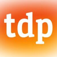 Ver Teledeporte en directo online