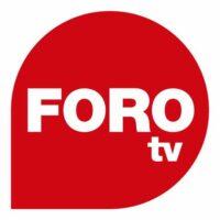 Ver Televisa Foro TV en directo online