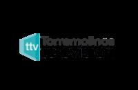 Ver Torremolinos Televisión en directo online