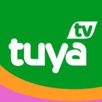 Ver Tuya La Janda Televisión en directo online