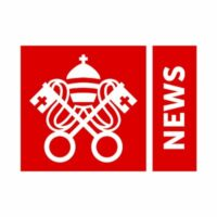 Ver Vatican News en directo online