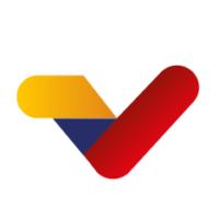 Ver Venezolana de Televisión en directo online