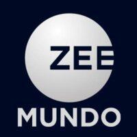 Ver Zee Mundo en directo online